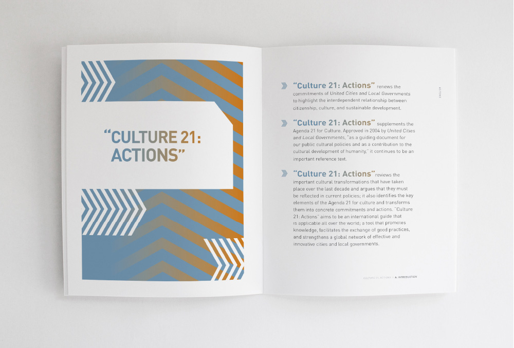 Culture 21 - Catalogue Actions Culture 21 - Main slider