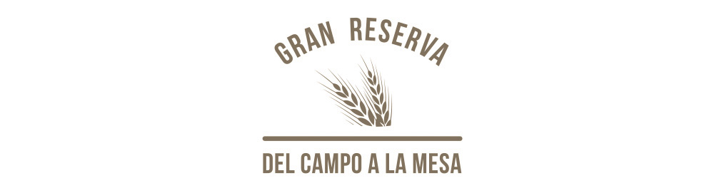 Europastry - Gran Reserva visual identity - Main images